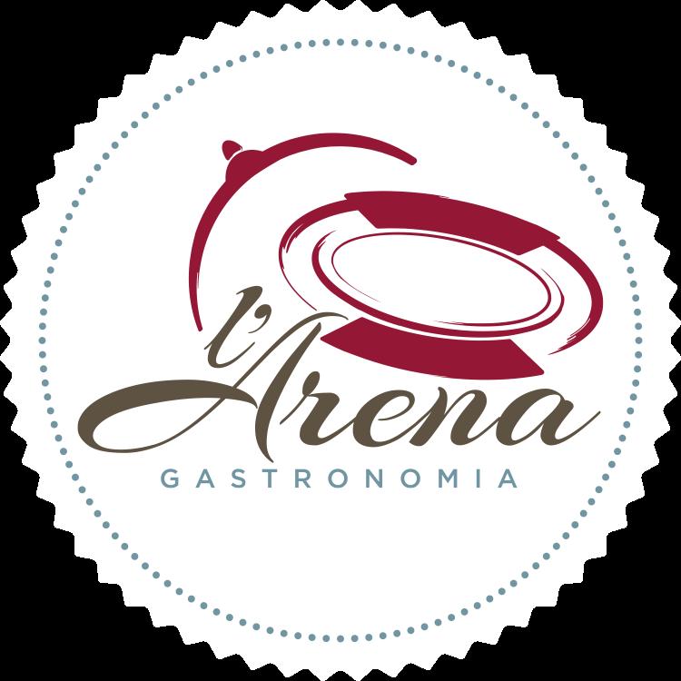 gastronomia l'arena